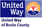 United Way of Bucks County™