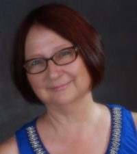 Charlotte Batcha, LCSW