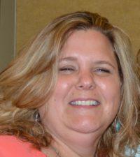 Lisa Dembrosky